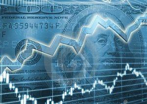 Sự cố USD chậm lại: Người mua có thể xoay trở lại không?