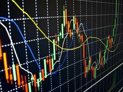 Tỷ giá USD / CAD có thể giảm do lạm phát Canada và dữ liệu doanh số bán lẻ