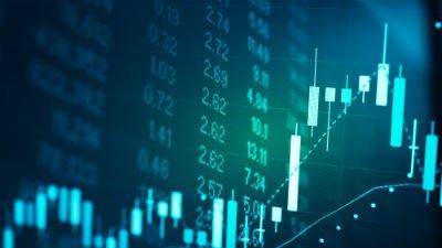 Dow Jones tăng do hy vọng kích thích, các công ty Trung Quốc đối mặt với mối đe dọa từ Hoa Kỳ.